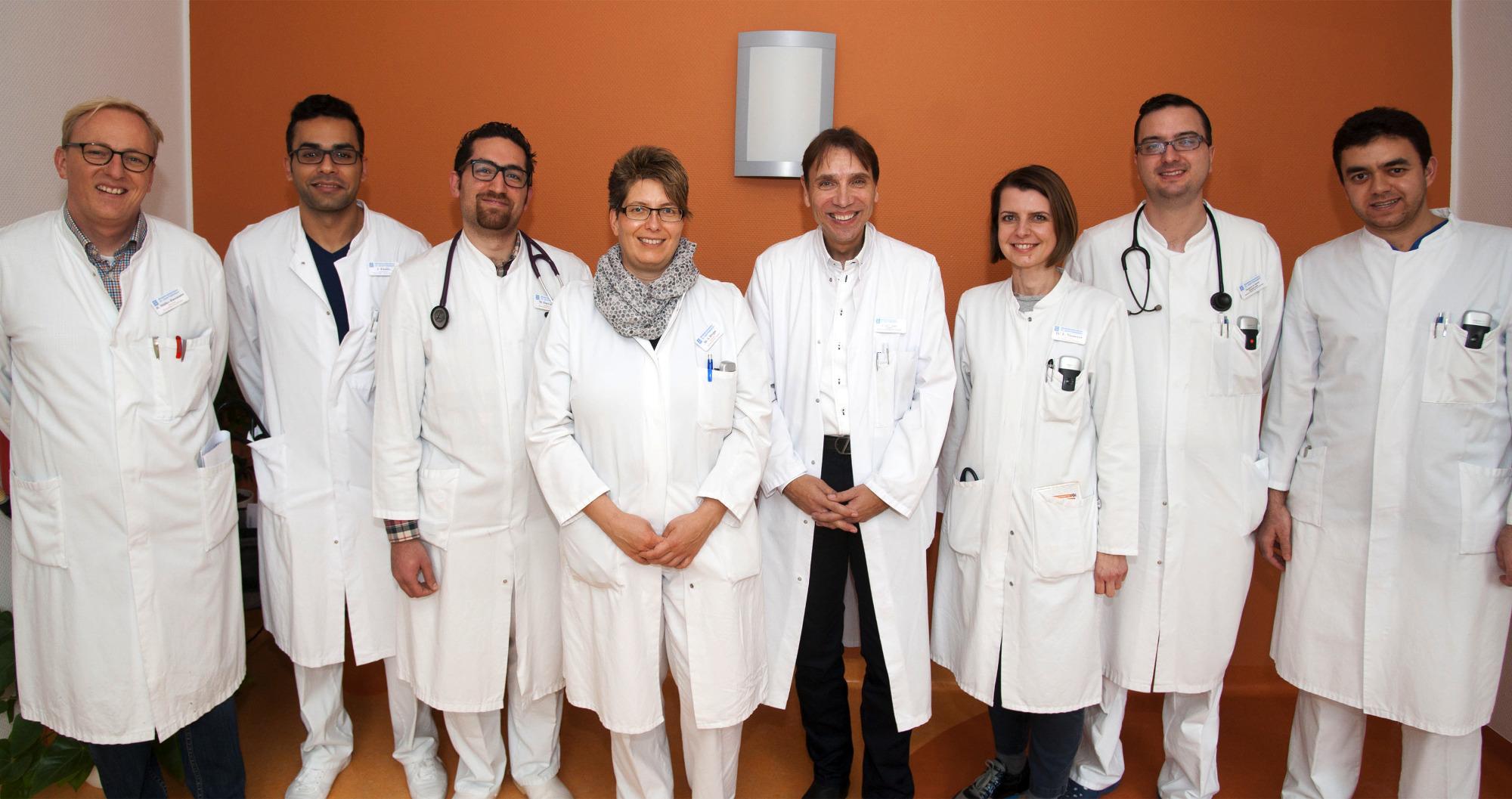 Behandlung im krankenhaus mit folgen 7